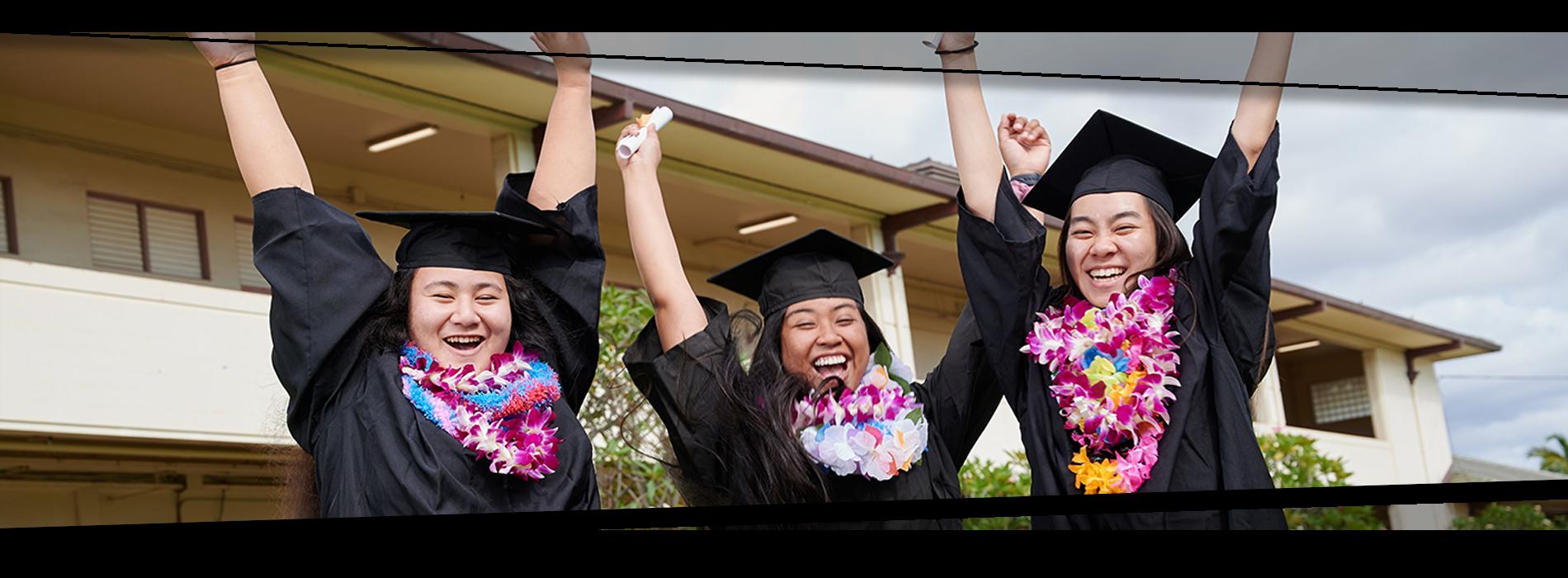 Graduates-1