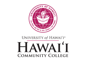 Hawaiʻi Community College