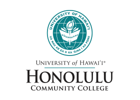 Honolulu Community College