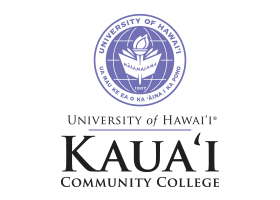 Kauaʻi Community College