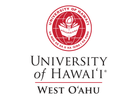UH West Oʻahu