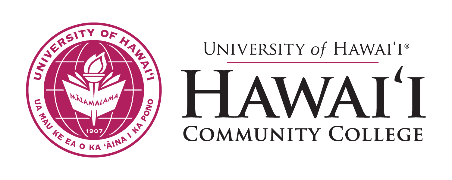 Hawaii Community College