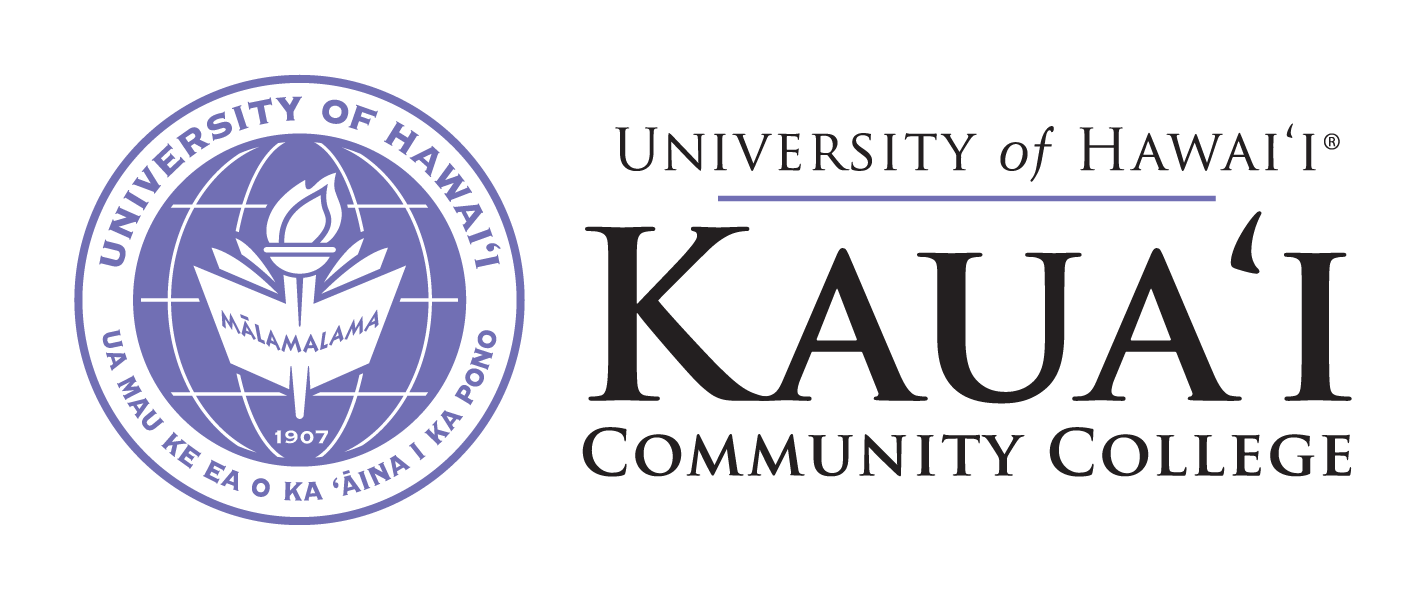 Kauai Community College