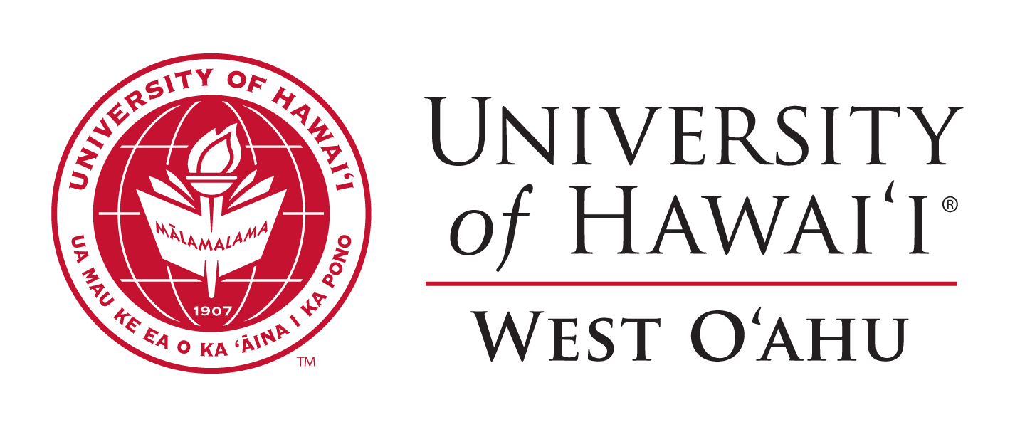University of Hawaii at West Oahu